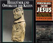 Antike Sammlung erstellt von Kultgut