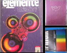 Ausbildung Sammlung erstellt von Lausitzer Buchversand
