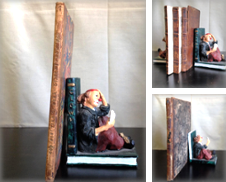 Books printed before 1850 Curated by Michael Napier