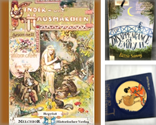 Children's Curated by Eau Claire Friendly Reader