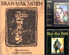 Illustrated Books Sammlung erstellt von Print Matters