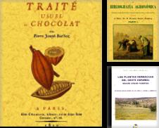 Agricultura de Librería Maxtor