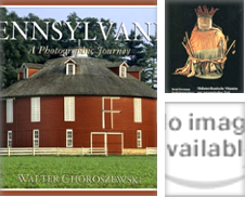 Architektur Sammlung erstellt von Sigrun Wuertele buchgenie_de