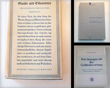 19. Jahrhundert Curated by Buchhandlung am Markt Lütjenburg