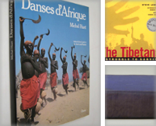 Anthropology and Culture de Hopton Books