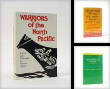 Anthropology de Karol Krysik Books ABAC/ILAB, IOBA, PBFA