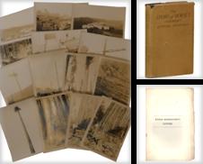 Americana Sammlung erstellt von Downtown Brown Books
