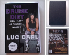 Alcoholism and Drug Addiction Curated by Bloomsbury Books