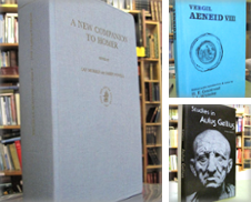 Ancient History Curated by Edinburgh Books