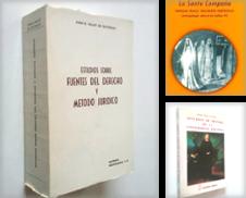 Sociología Proposé par 53 sellers
