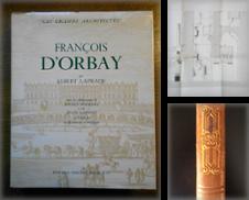 242 DESTOCKAGE Sammlung erstellt von Librairie Le Trait d'Union sarl.