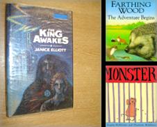 Childrens Proposé par Corelli Books