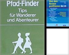 Fachbuch Proposé par Wolfgang Geball
