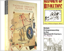 19th Century History Curated by Bramcote Books Limited