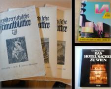 allgemein Curated by Gebrauchtbücherlogistik  H.J. Lauterbach