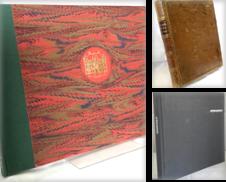Architecture Sammlung erstellt von Addyman Books