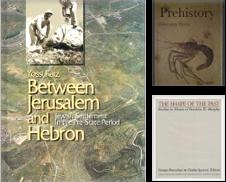 Archaeology Sammlung erstellt von monobooks