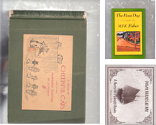 Animals Curated by Old Book Shop of Bordentown (ABAA, ILAB)
