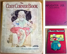 Children's Picture Books Curated by Peter Pan books
