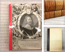 Biographien Sammlung erstellt von Poete-Näscht
