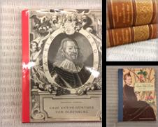 Biographien Curated by Poete-Näscht