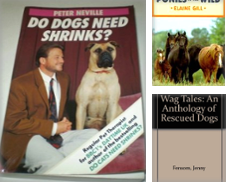 Animals Curated by Balfour Books