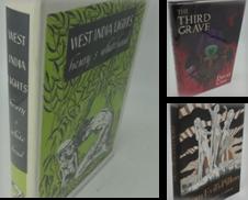 Arkham House Sammlung erstellt von Booklegger's Fine Books ABAA