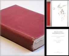Archäologie Vor- und Frühgeschichte Altertum Sammlung erstellt von Antiquariat Hardner