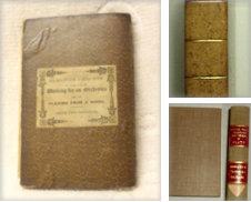 Rare Books Curated by OLDE BOOK SITE