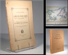 Acadiana Proposé par Librairie Bonheur d'occasion (LILA/ILAB)