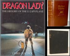 Americana Curated by Carpe Diem Fine Books, ABAA