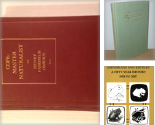 History of Science Curated by Paul Gritis Books
