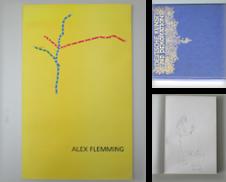 Kunst Sammlung erstellt von Lichterfelder Antiquariat