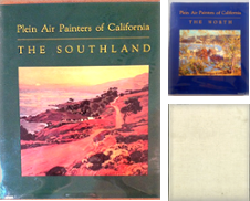 20th Century American Art Curated by R.W. Smith Bookseller