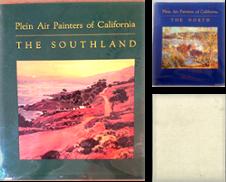 20th Century American Art Sammlung erstellt von R.W. Smith Bookseller