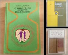 Antropología de Librería Eleutheria - Ateneo Nosaltres