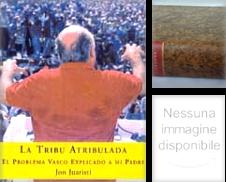 Novela de Libros Tobal