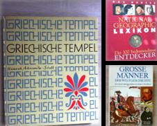 Geschichte de Die Bücherkiste