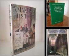No 5 Curated by B. B. Scott, Fine Books (PBFA)