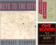 Anthropology Curated by Karen Wickliff - Books