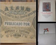 Artes gráficas Curated by LLIBRES del SENDERI