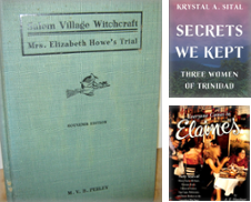 Women's Studies Curated by 178 sellers