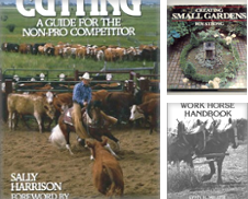 Agriculture Curated by Bingo Books 2