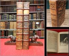 17. (18 JAHRHUNDERT) Sammlung erstellt von Oldrich Hrdina  PHV Verlag & Antiquariat