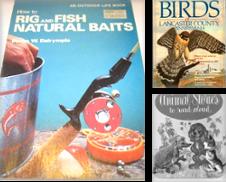 Animals Sammlung erstellt von Zoar Books & Gallery