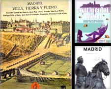 Ciudades de Elefante de los Libros