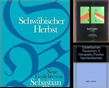 Bücher Di KUNSTHAUS-STUTTGART