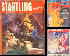 Annuals Curated by Anah Dunsheath RareBooks ABA ANZAAB ILAB
