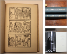 Bibliography, books and printing Curated by Stephen Rench