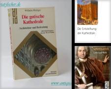 Architektur Sammlung erstellt von Hübner Einzelunternehmen